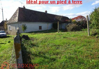 For sale Maison Douadic | Réf 7401419921 - Rezoximo