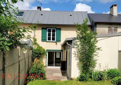 A vendre Maison Cormeilles | Réf 7401419928 - Rezoximo