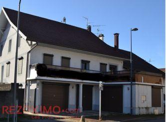 A vendre Saint Pierre En Faucigny 7401419940 Portail immo