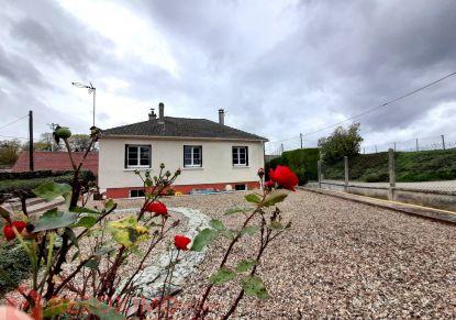 A vendre Maison Breteuil | Réf 7401419954 - Rezoximo