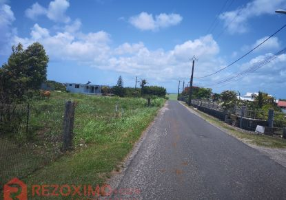 A vendre Saint Francois 7401419960 Rezoximo