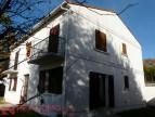 For sale Saint Georges De Didonne 7401420021 Rezoximo