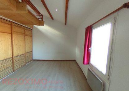 A vendre Maison Rians | Réf 7401420058 - Rezoximo