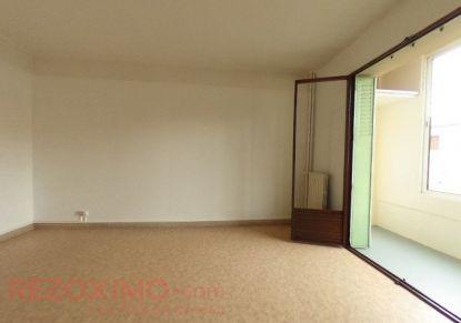 A vendre Appartement en résidence Manosque | Réf 7401420082 - Rezoximo