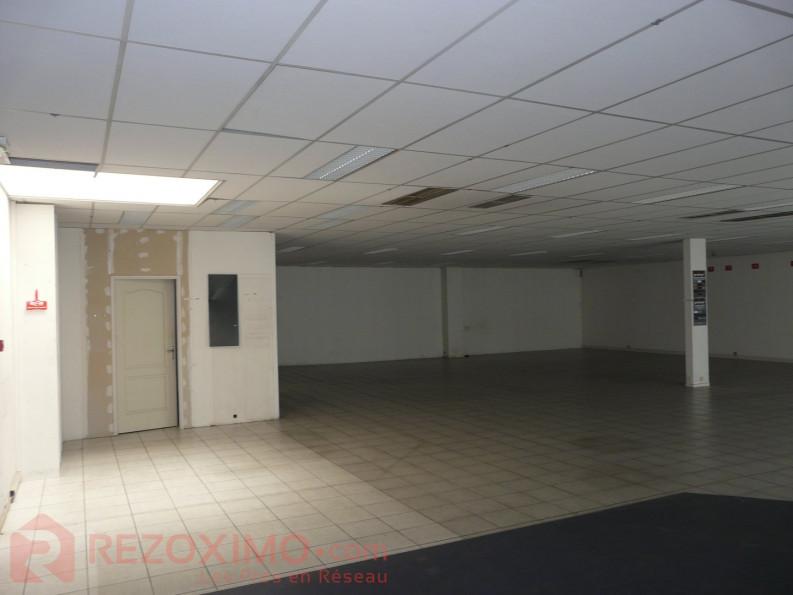 A vendre  Royan | Réf 7401420084 - Rezoximo