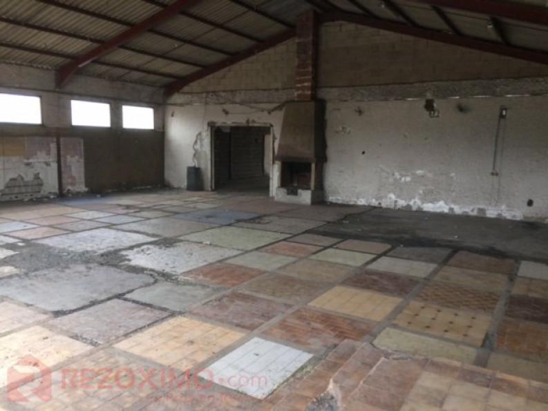 A vendre  Langres | Réf 7401420086 - Rezoximo
