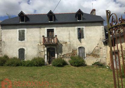 A vendre Maison Saint Martin | Réf 7401420087 - Rezoximo