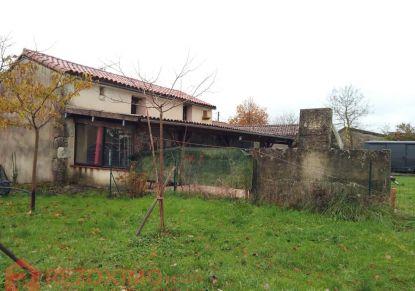 A vendre Maison Lectoure | Réf 7401420092 - Rezoximo