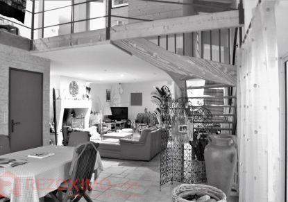 A vendre Maison Verines | Réf 7401420120 - Rezoximo