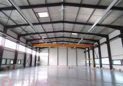 A vendre Locaux d'activité Lons | Réf 7401420148 - Rezoximo