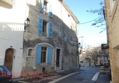 A vendre Maison Rians | Réf 7401420153 - Rezoximo