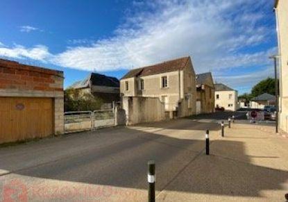 A vendre Maison Saint Pierre Sur Dives | Réf 7401420179 - Rezoximo