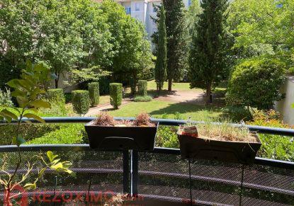 For sale Lyon 3eme Arrondissement 7401420181 Rezoximo
