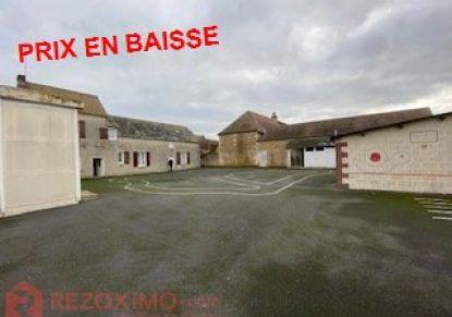 A vendre Maison Lieury | Réf 7401420190 - Rezoximo
