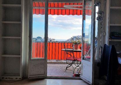 A vendre Nice 7401420211 Rezoximo