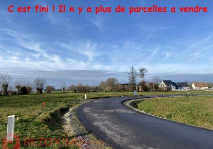 A vendre Terrain Saint Laurent Du Mont | Réf 7401420231 - Rezoximo