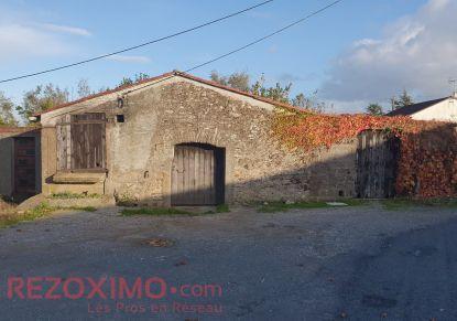 For sale Maison Lire | Réf 7401420241 - Rezoximo
