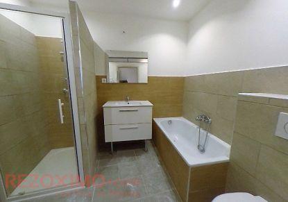 A vendre Appartement rénové Rians | Réf 7401420250 - Rezoximo