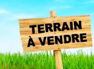 A vendre Riviere Salee 7401420253 Portail immo