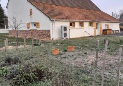 A vendre Maison Treteau | Réf 7401420283 - Rezoximo