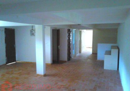 A vendre Appartement à rénover Vert Pre | Réf 7401420289 - Rezoximo