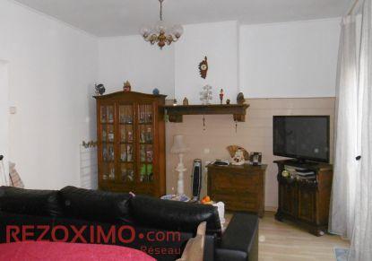 A vendre Maison de village Lezan | Réf 7401420294 - Rezoximo