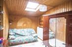 A vendre  Angoulins   Réf 7401420295 - Rezoximo