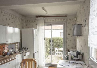 A vendre Maison Angoulins | Réf 7401420295 - Rezoximo
