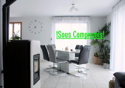 A vendre Maison contemporaine La Thuile | Réf 7401420299 - Rezoximo