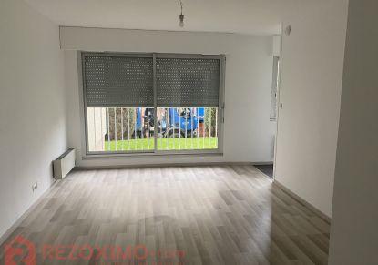 A vendre Appartement en résidence Caen | Réf 7401420327 - Rezoximo