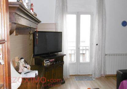 A vendre Maison de village Ledignan | Réf 7401420337 - Rezoximo