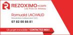 A vendre  Valognes   Réf 7401420341 - Rezoximo