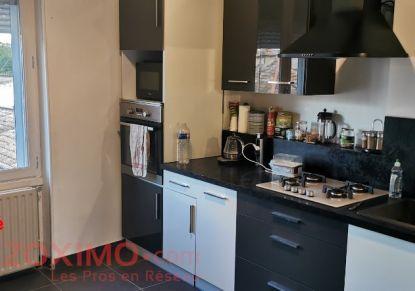 A vendre Appartement Montelimar | Réf 7401420403 - Rezoximo