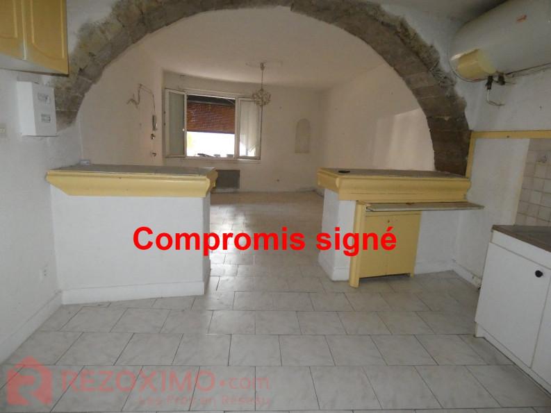 A vendre  Rians   Réf 7401420406 - Rezoximo