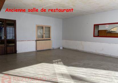 A vendre Maison L'hotellerie   Réf 7401420421 - Rezoximo