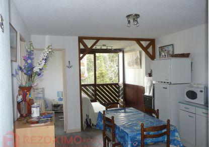 A vendre Appartement en résidence Saint Georges De Didonne | Réf 7401420430 - Rezoximo