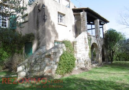 A vendre Villa Ales | Réf 7401420437 - Rezoximo