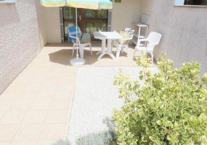 A vendre Appartement en résidence Saint Paul Les Dax | Réf 7401420450 - Rezoximo