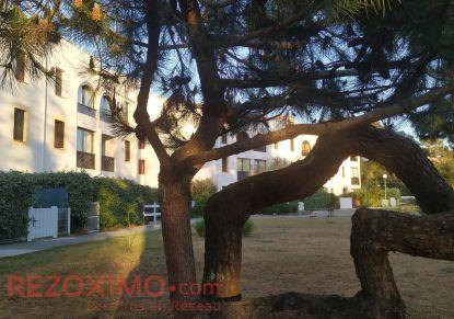 A vendre Appartement en résidence Saint Georges De Didonne | Réf 7401420456 - Rezoximo