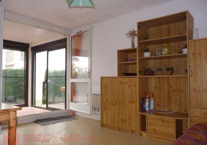 A vendre Appartement en résidence Saint Georges De Didonne | Réf 7401420462 - Rezoximo
