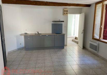 A vendre Maison de village Palau Del Vidre | Réf 7401420467 - Rezoximo