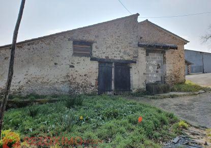 A vendre Maison Drain | Réf 7401420499 - Rezoximo