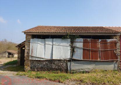 A vendre Maison Drain   Réf 7401420499 - Rezoximo