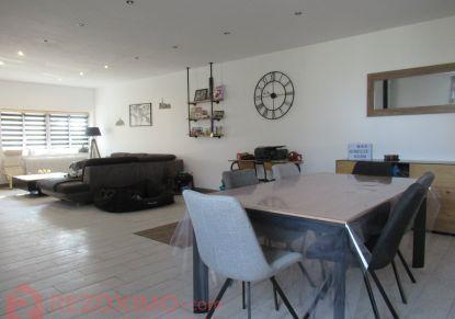 A vendre Maison Mazingarbe | Réf 7401420508 - Rezoximo