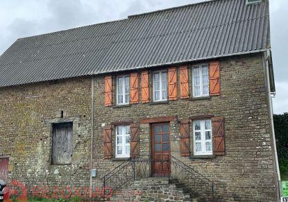 A vendre Maison Domjean | Réf 7401420511 - Rezoximo