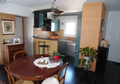 A vendre Appartement en résidence Valras Plage | Réf 7401420519 - Rezoximo