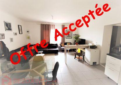 A vendre Appartement en résidence Pertuis | Réf 7401420520 - Rezoximo