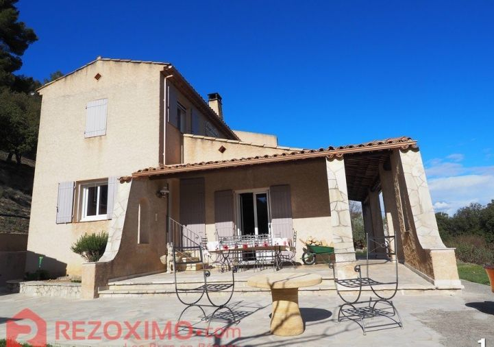 For sale Maison Allemagne En Provence   R�f 7401420531 - Rezoximo