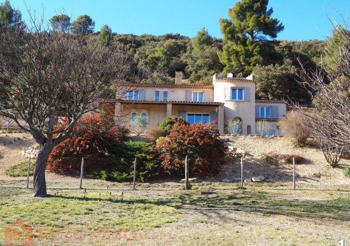 A vendre Maison Allemagne En Provence | R�f 7401420531 - Rezoximo