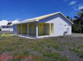 A vendre Maison individuelle Port Louis   Réf 7401420533 - Portail immo